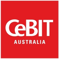 Cebit aust box only bordered rgb