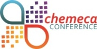 Chemeca conference
