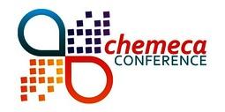 Chemeca logo