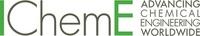 Icheme header logo