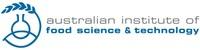 Aifst logo header