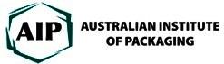 Ai pack logo 2018