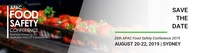 Landing page banner   food safety conference   hero   1024x270  5   002