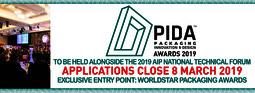 2019 pida web banner 1100