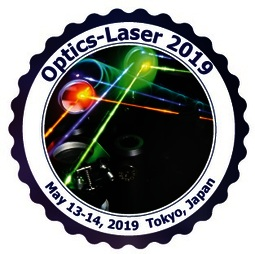 Optics lasertech2019 8188