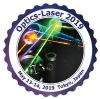 Optics lasertech2019 8188