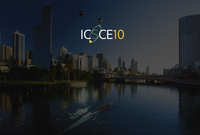 Icsce10 logo