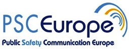 Psce europe 02