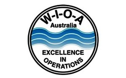 Wioa logo 300x187