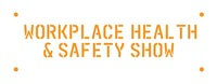 Iec2830 workplace safety show logo two lines transparent no date e1501038296574 1