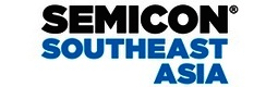 Scsea logo 298px