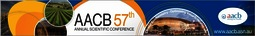 Aacb 2019 web banner 658x92px %281%29