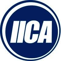 Iica logo small
