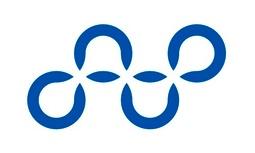 Psn logo