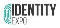 Identity expo logo