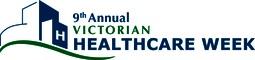 Victorianhealthcare logo 2019 final