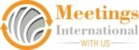 Meetings international