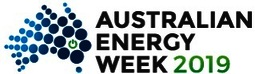 Australian energy week 2019 logo web