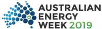 Australian energy week 2019 logo web
