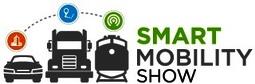 Smart mobility show final logo web
