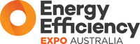 Energy efficiency expo logo