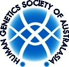 Hgsa logo