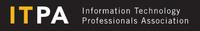 Itpa logo full