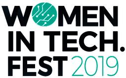 Women in tech 2019 web