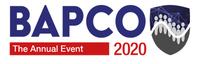 Bapco 2020 logo