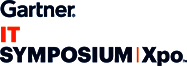 Conferences it symposium header logo