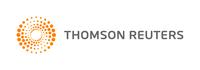 6 thomson reuters logo jpg