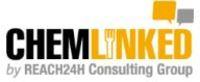 Chemlinked logo