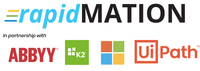 Rapidmation logo 2