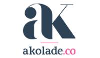 Akolade logo