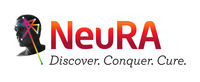 Neura logo transparent
