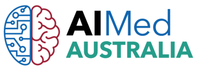 Aimed australia green red 400x139