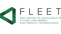 Fleet logo web