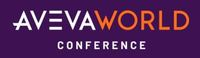 Aveva world conference 2019