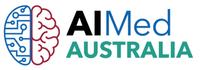 Aimed australia
