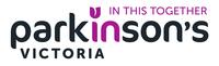 Parkinson's victoria logo