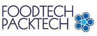 Foodtech packtech 2020