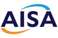 Aisa logo