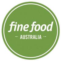Fine food australia logo