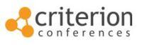 Criterion conferences logo