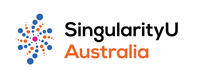 Singularity u logo