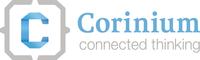 Corinium logo