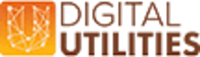 Digital utilities 2020 logo