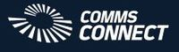 Comms connect 2020 logo