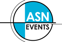 Asn events logo