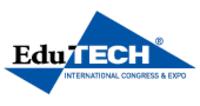 Edutech 2020 logo